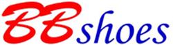 BBshoes - Ηλεκτρονικό Κατάστημα Υποδημάτων