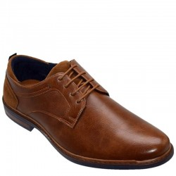 A6479T ΑΝΔΡΙΚΟ LOAFERS COCKERS ΤΑΜΠΑ