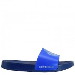 P734BL ΠΑΙΔΙΚΗ ΣΑΓΙΟΝΑΡΑ CUBANITAS BLUE